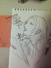 反転チャンの画像(Fate/GrandOrderに関連した画像)