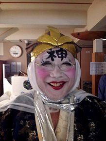 笑福亭鶴瓶神の画像(おもしろ 待ち受けに関連した画像)