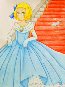 『童話』の画像(ヘタイラに関連した画像)