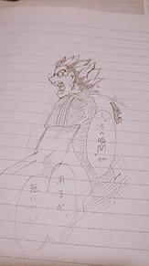 木兎さんの画像(木兎光太郎に関連した画像)