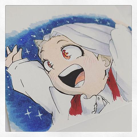 エリちゃんの画像(プリ画像)