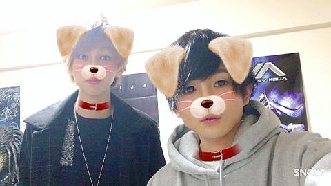 保存→ポチッ‼の画像(プリ画像)