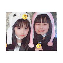 めっちゃ可愛い😊💟 プリ画像