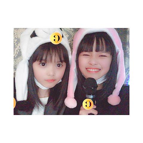 めっちゃ可愛い😊💟の画像(プリ画像)