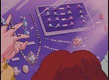 エモいの画像(90年代 エモいに関連した画像)