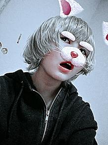 no titleの画像(男装に関連した画像)