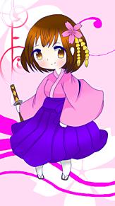 あぱへ 本田桜の画像(プリ画像)