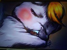 Yes!プリキュア5gogo おかしの国のハッピーバースデの画像(映画に関連した画像)