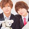 Hey! Say! JUMP&伊野尾くんlove♥ プリ画像