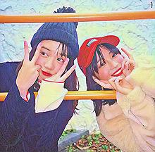 すずめい ♡の画像(すずめに関連した画像)