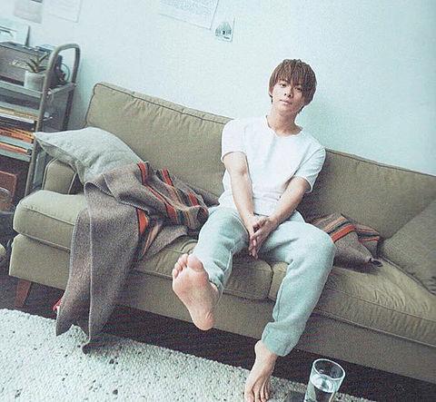 SHO HIRANOの画像(プリ画像)