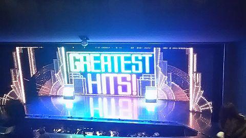 宝塚劇場 Greatest Hitsの画像(プリ画像)