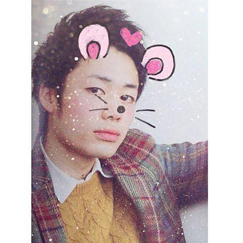 シルク♡の画像(プリ画像)