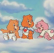 🐻の画像(bearに関連した画像)
