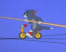 Tom and Jerryの画像(andに関連した画像)