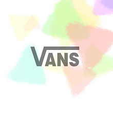 ペア画の画像(vans シンプル ペア画に関連した画像)
