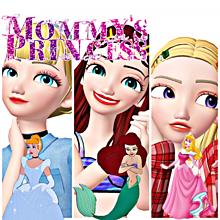 ディズニープリンセスの画像(シンデレラ 姫に関連した画像)
