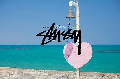 沖縄の画像(プリ画像)