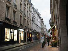 Paris プリ画像