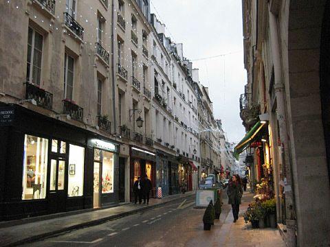 Parisの画像(プリ画像)