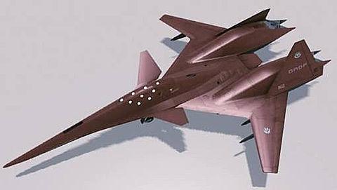 ADF-01の画像(プリ画像)