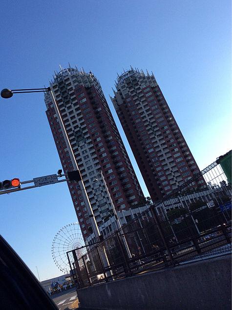 東京の画像(プリ画像)