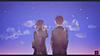 天月 PV 小さな恋の歌 プリ画像