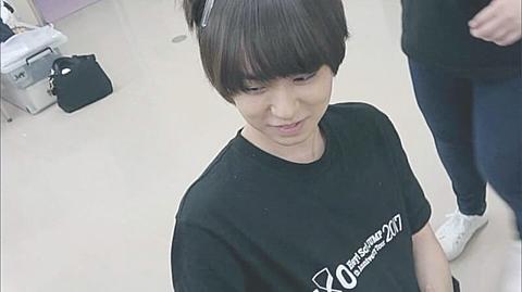 Hey! Say! JUMP  I/O 伊野尾慧の画像(プリ画像)