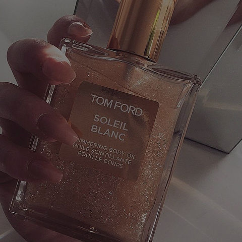 "cosmetics""の画像(プリ画像)"