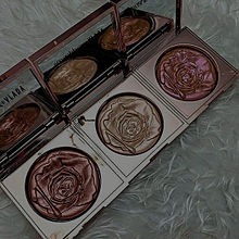 """cosmetics""""の画像(glitterに関連した画像)"""