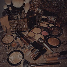 "cosmetics""の画像(Cosmeticsに関連した画像)"