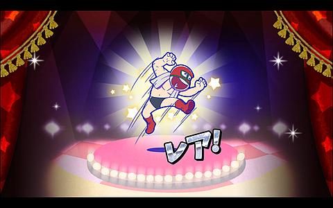 十四松!の画像(プリ画像)
