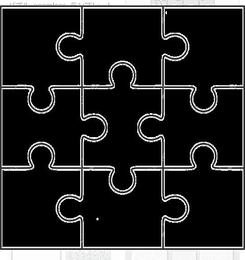 パズルの画像(プリ画像)