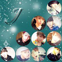 Jの画像(プリ画像)