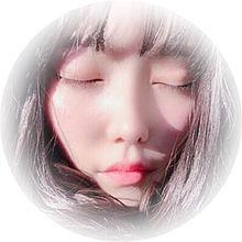 島崎遥香の画像(ぱるるに関連した画像)