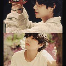 テテ🐯の画像(#BTS:防弾少年団:방탄소년단に関連した画像)