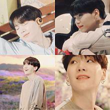 ユンギ🐱の画像(#BTS:防弾少年団:방탄소년단に関連した画像)