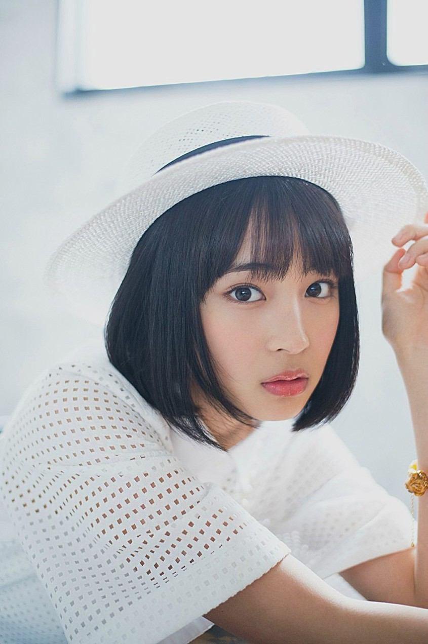 女優 広瀬すず 画像まとめ 110枚以上 水着 壁紙 Naver まとめ