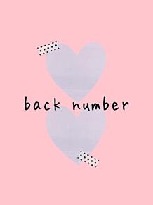 back number 壁紙の画像(backnumberに関連した画像)