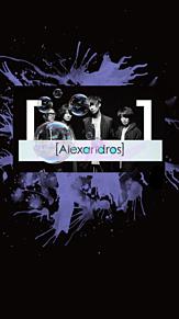 [Alexandros]の画像(磯部寛之に関連した画像)
