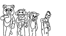 【  ヒミツ  】の画像(櫻井翔に関連した画像)