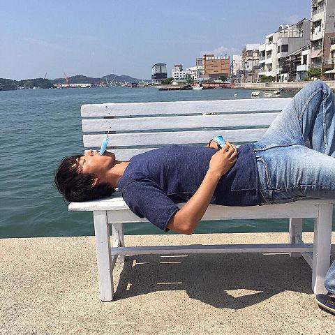スキコト♡山﨑賢人の画像(プリ画像)