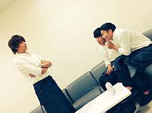 スキコト♡三兄弟の画像(スキコトに関連した画像)