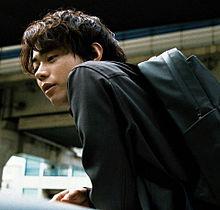 菅田将暉原画って調べるべきの画像(まさきちさんとつながりたいに関連した画像)