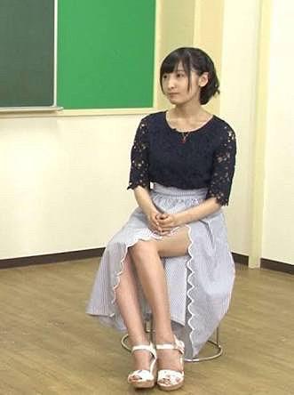佐倉綾音の画像 p1_23