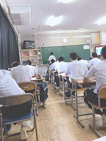 西彼中学校の画像(中学校に関連した画像)