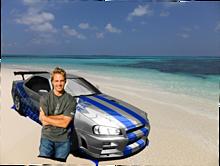 ワイルドスピードの画像(ワイルドスピードに関連した画像)