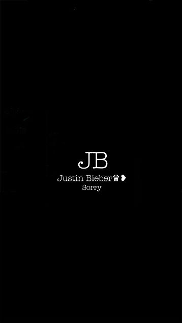 Justin Bieber の画像(プリ画像)
