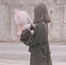保存はいいね♡の画像(アイコン、サムネに関連した画像)