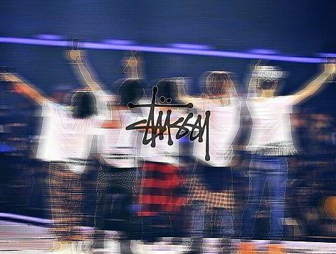 スポーツロゴ加工の画像(プリ画像)